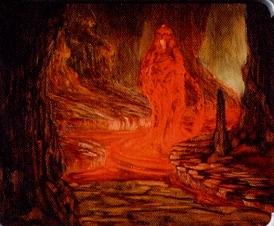 File:Oracle of Blood 1.jpg