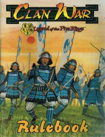 File:Clan War Rulebook.jpg