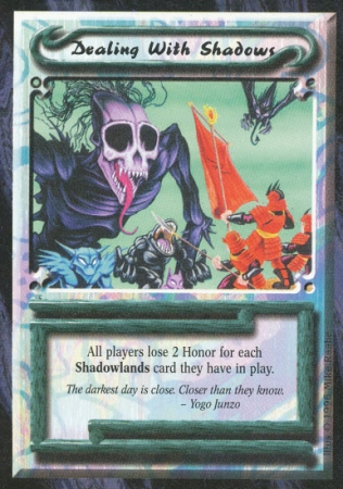 File:Dealing With Shadows-card3.jpg