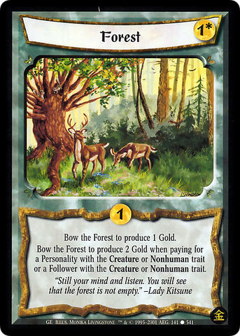 File:Forest-card9.jpg