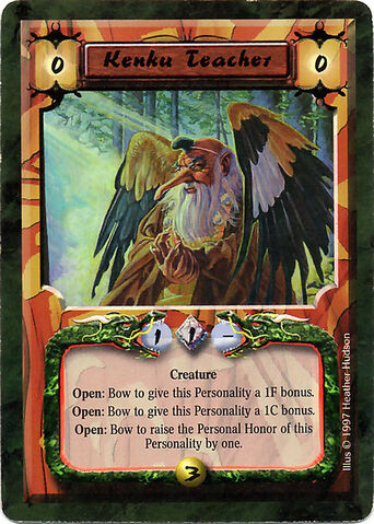 File:Kenku Teacher-card.jpg