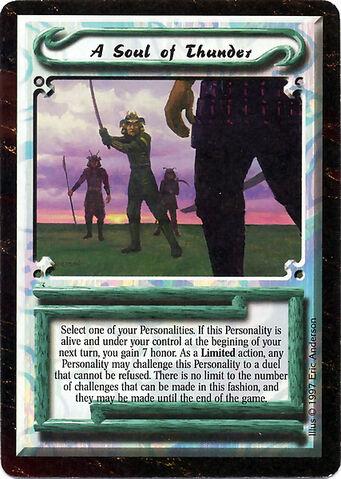 File:A Soul of Thunder-card.jpg