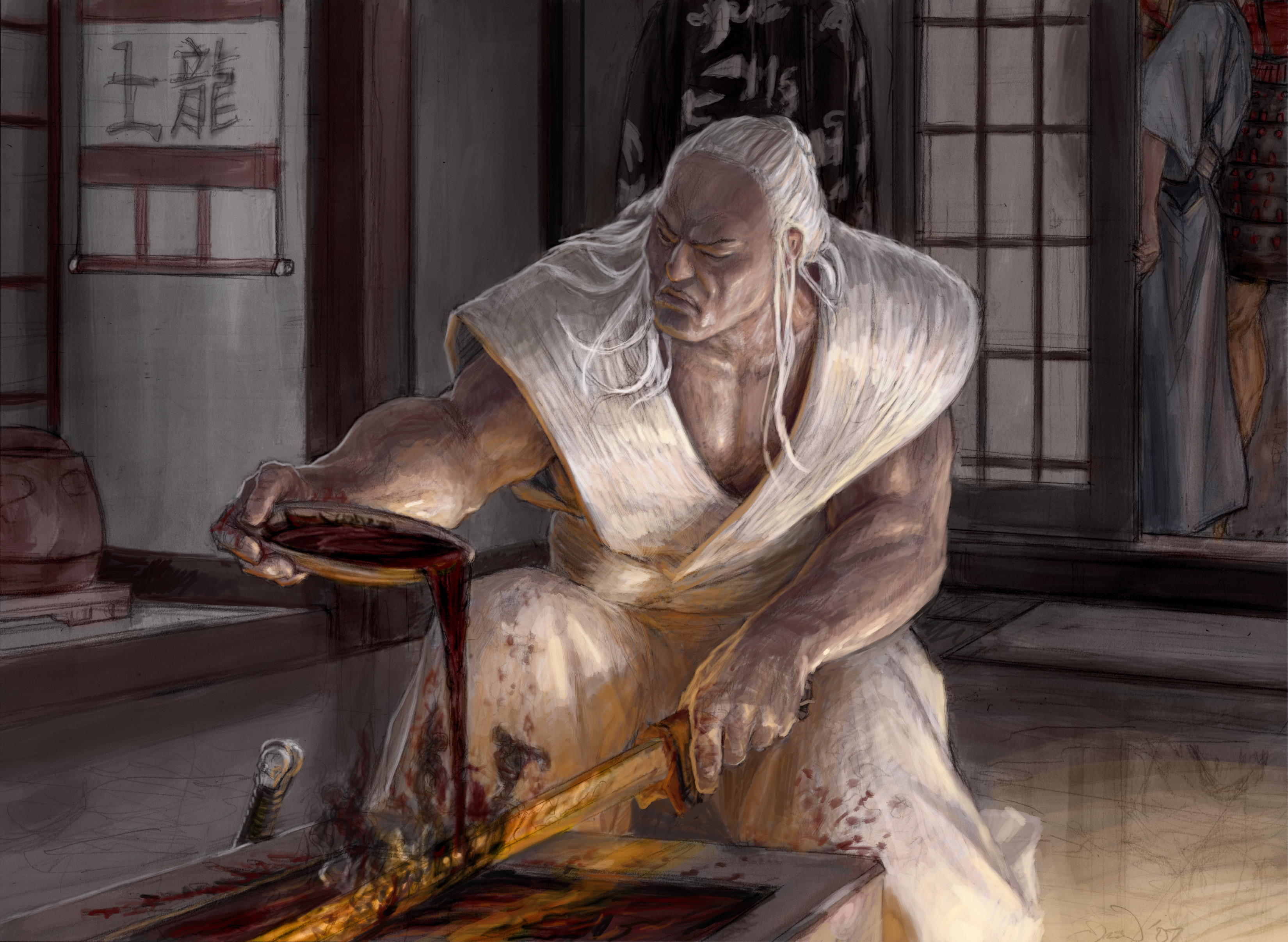 File:Daigotsu Yajinden 3.jpg