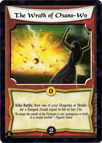 File:The Wrath of Osano-Wo-card3.jpg