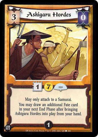 File:Ashigaru Hordes-card2.jpg