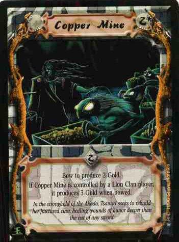 File:Copper Mine-card32.jpg