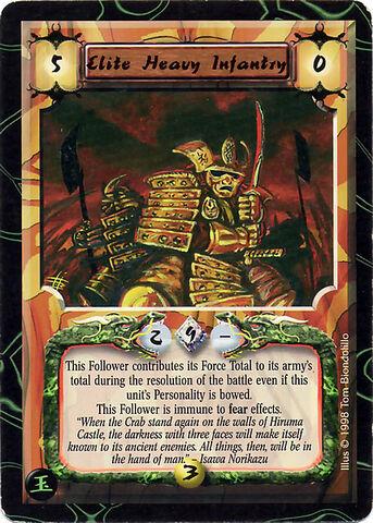 File:Elite Heavy Infantry-card2.jpg