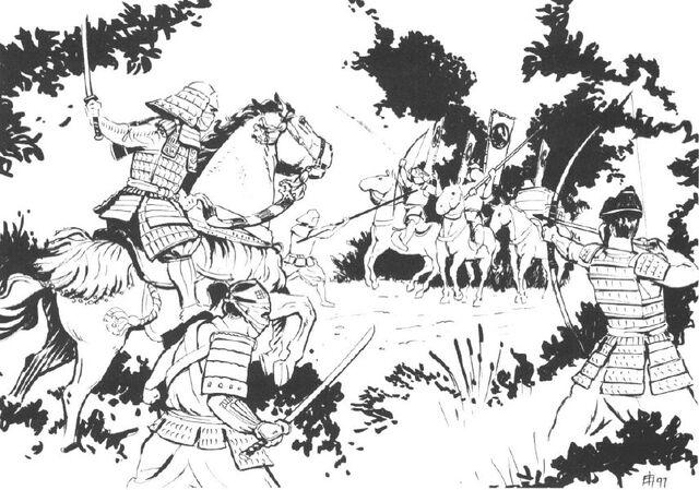 File:Fade ambushes Scorpion forces.jpg