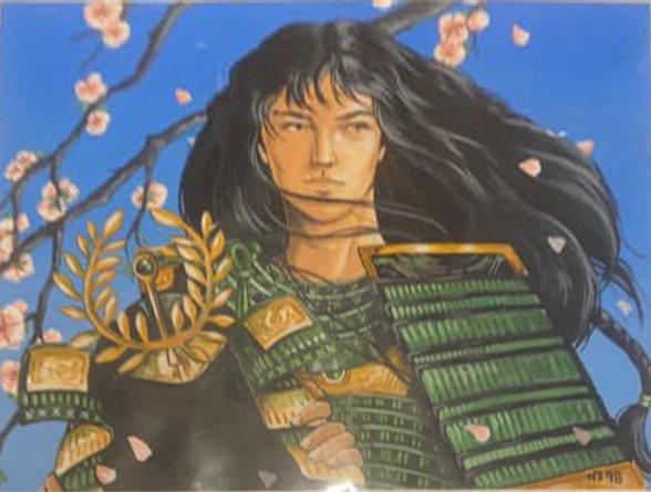File:Seppun Toshiken 3.jpg