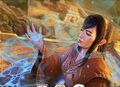 Thumbnail for version as of 14:22, May 6, 2012