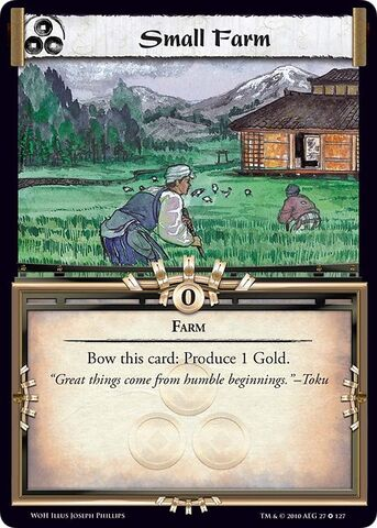 File:Small Farm-card23.jpg