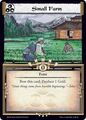 Small Farm-card23.jpg