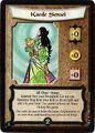 Kaede Sensei-card.jpg
