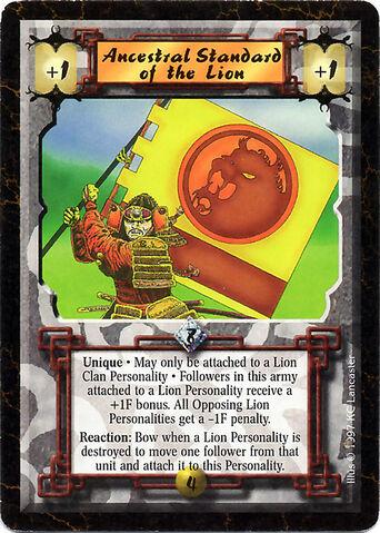 File:Ancestral Standard of the Lion-card.jpg