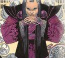 Shosuro Higatsuku/Meta