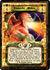 Togashi Mitsu-card2