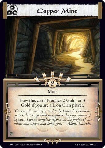 File:Copper Mine-card18.jpg