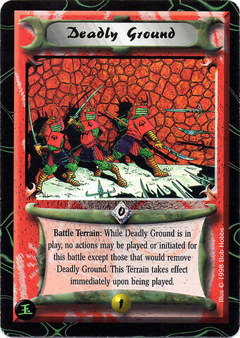 File:Deadly Ground-card6.jpg