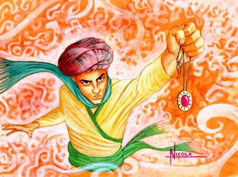 File:Alim's Charm of Protection.jpg