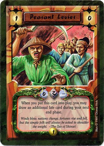 File:Peasant Levies-card.jpg