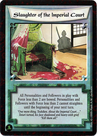 File:Slaughter of the Imperial Court-card.jpg