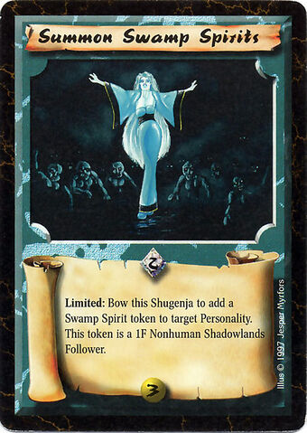 File:Summon Swamp Spirits-card4.jpg