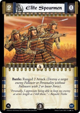 File:Elite Spearmen-card7.jpg