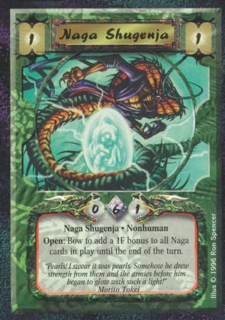 File:Naga Shugenja-card7.jpg