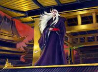 Daigotsu 1