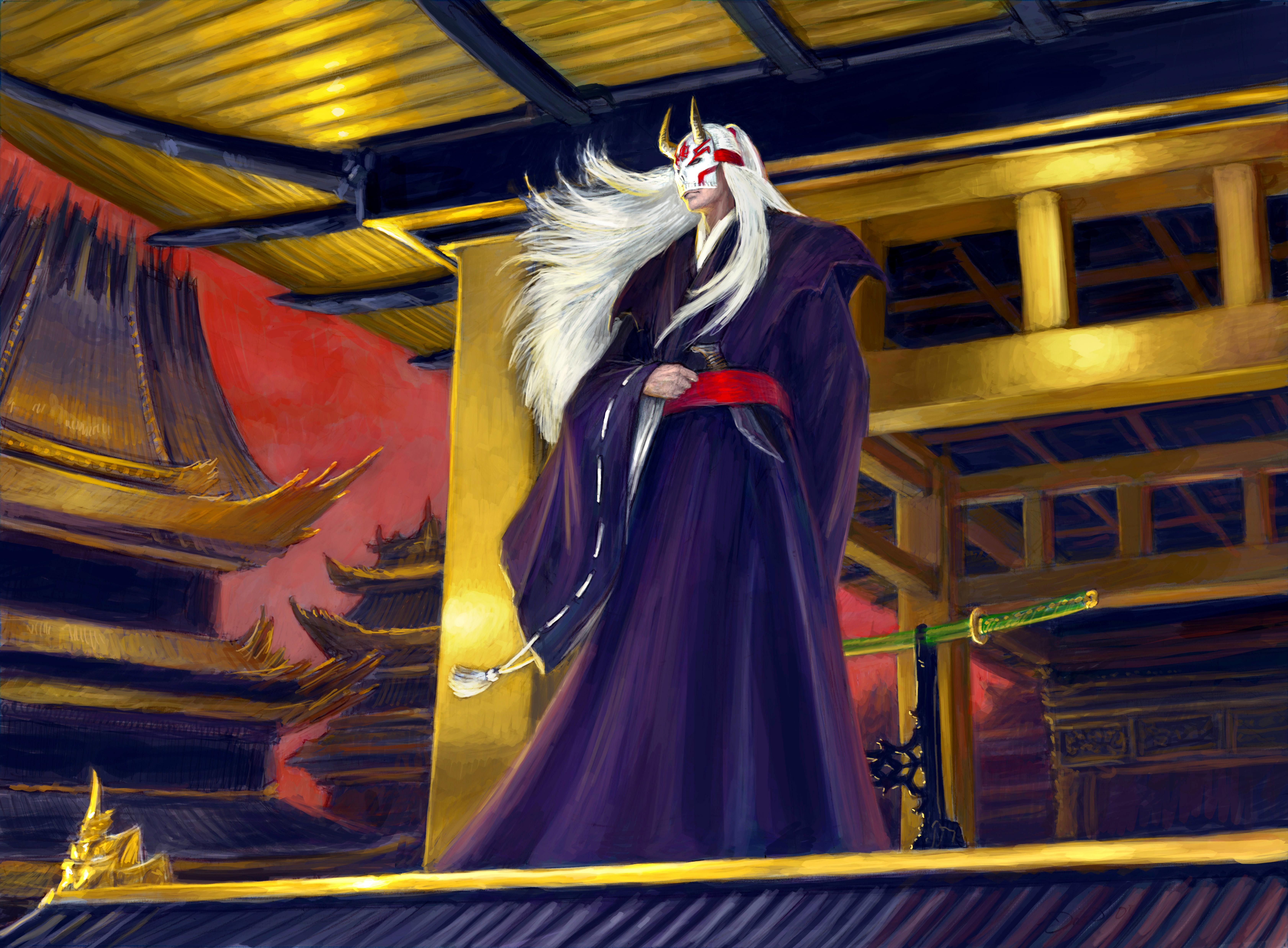 File:Daigotsu 1.jpg
