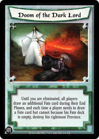File:Doom of the Dark Lord-card2.jpg