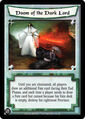 Doom of the Dark Lord-card2.jpg