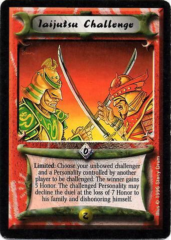 File:Iaijutsu Challenge-card4.jpg