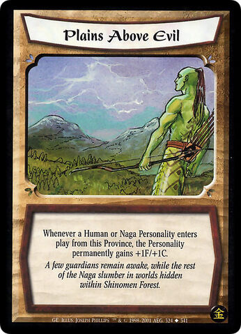 File:Plains Above Evil-card4.jpg