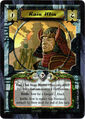 Kaiu Utsu-card.jpg