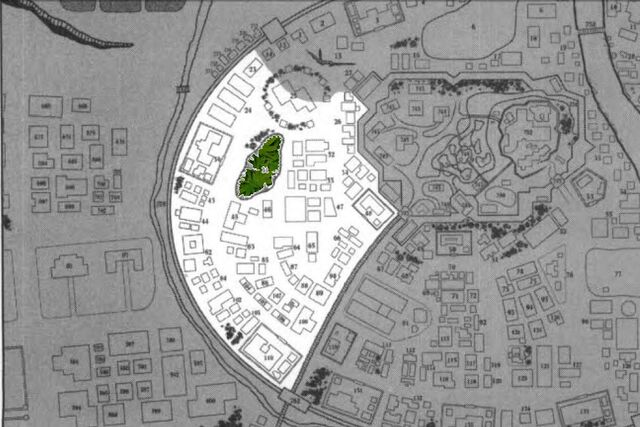 File:Location of Seppun Hill.jpg