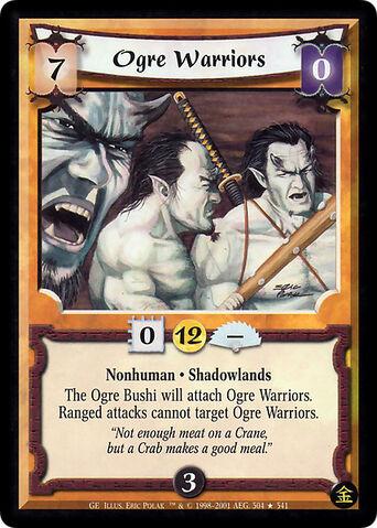File:Ogre Warriors-card4.jpg