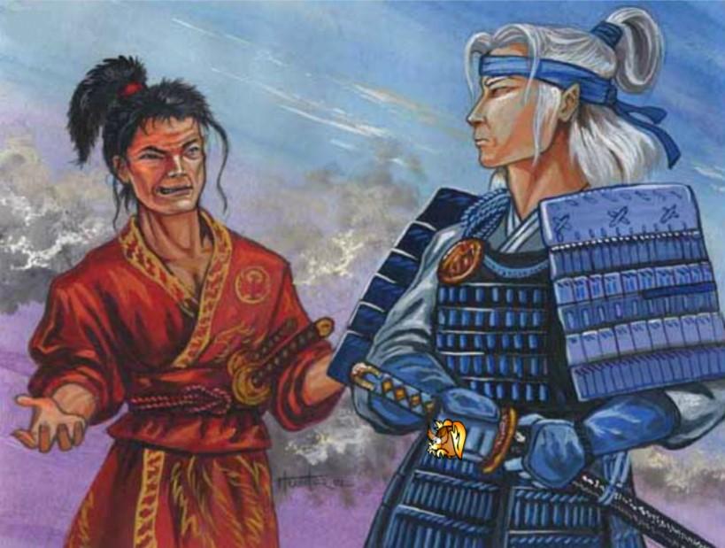 File:Hochiu challenges Kurohito.jpg