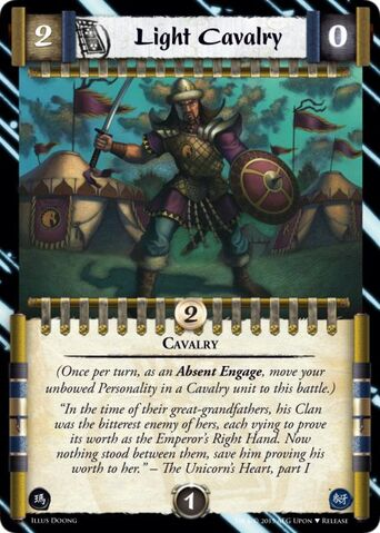 File:Light Cavalry-card8.jpg