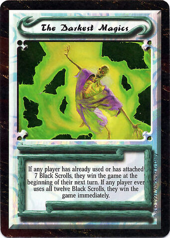 File:The Darkest Magics-card.jpg