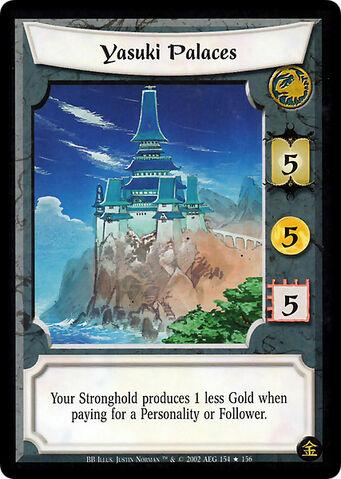 File:Yasuki Palaces-card3.jpg
