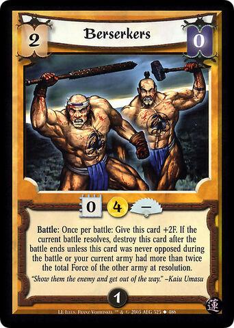 File:Berserkers-card2.jpg