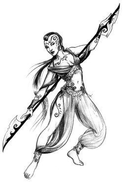 Khadja 2
