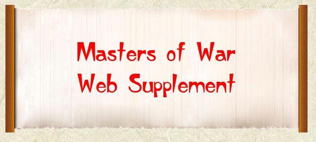File:Masters of War Web Supplement.jpg