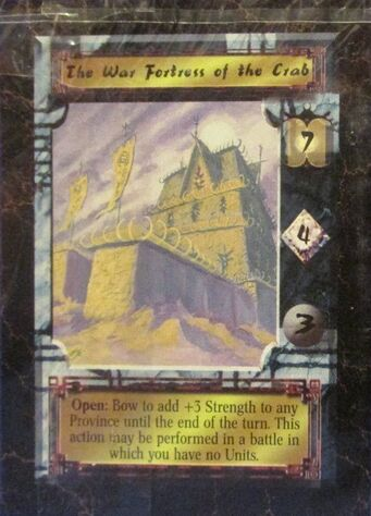 File:The War Fortress of the Crab-card5.jpg