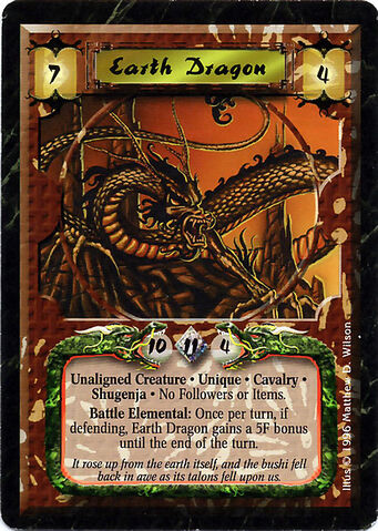 File:Earth Dragon-card2.jpg