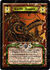Earth Dragon-card2