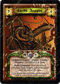 Earth Dragon-card2.jpg