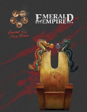 File:Emerald Empire - Fourth Edition - Cover.jpg