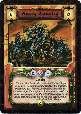 File:Heavy Cavalry-card3.jpg